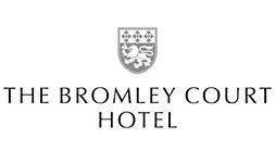 BROMLEY COURT HOTEL