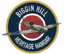 Biggin Hill Heritage Hangar