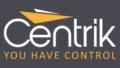 Centrik