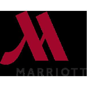 LINGFIELD PARK MARRIOTT HOTEL