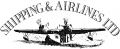 Shipping & Airlines Ltd