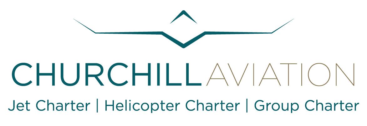 Churchill Aviation