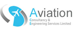 Aviation Consultancy and Engineering Services – ACE
